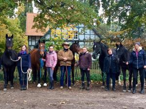 Horsemanship1